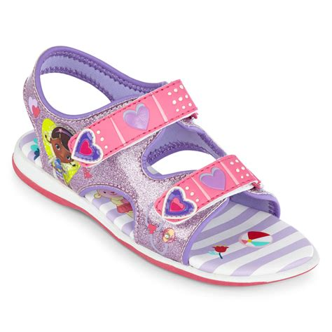girls light up sandals up sandals 28 images lace up sandals the