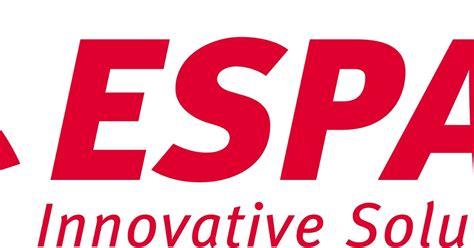 Pompa Celup Espa distributor pompa air transfer solar dan transfer kimia
