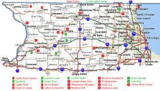interstate guide interstate 80 2016 car release date