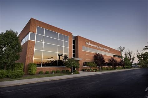 Indiana Top Mba Colleges by Indiana Wesleyan Photos Best College Us News
