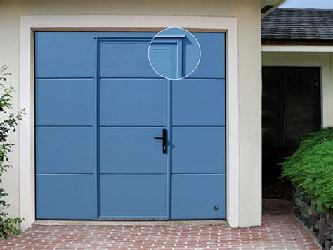 Door Garage Overhead Door Sacramento Garage Doors Ryterna