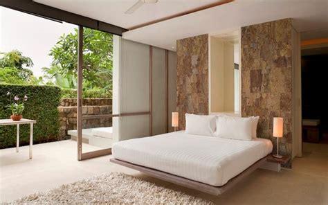 piastrelle sughero prezzi pannelli in sughero pannelli isolanti isolamento termico