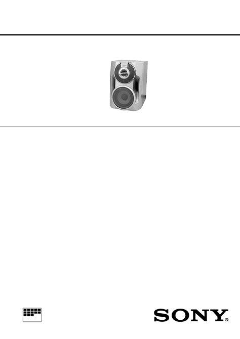 Speaker Woofer 10 Inch Tiesco Japan Corp 250 Watt Murah 1 sony ssbx7 service manual immediate
