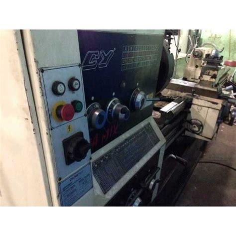 Jual Pisau Bubut Bekas jual menjual mesin bekas desember 2015 bubut freis gunting punch tekuk bor hidroulic dll
