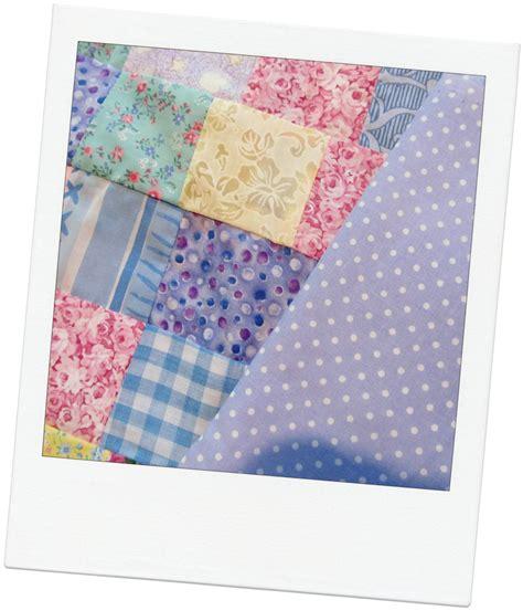 Pastel Patchwork Quilts - b creative me pastel patchwork