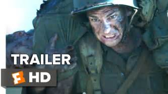 hacksaw ridge full movie hacksaw ridge official trailer whatsapp forwards jokes