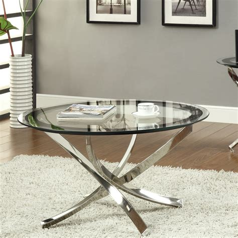 glass living room furniture glass table dining room furniture most popular home design