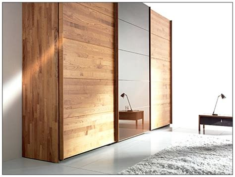 Schlafzimmermöbel Massiv by Schlafzimmermobel Massiv Marauders Info