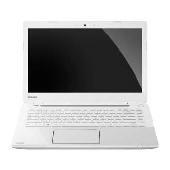 toshiba satellite™ l40 a 021 bilingual laptop, intel core