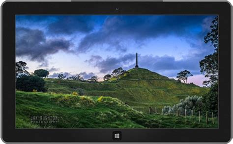 windows themes new zealand new themes and wallpapers alaska new zealand sweden and
