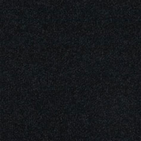 black carpet for bedroom bedroom carpets carousel carpet snow black 78 buy