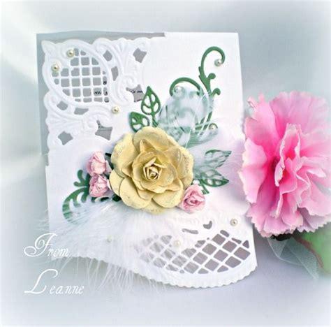 Birthday Card For Dear Friend Birthday Card For A Dear Friend Cards Birthday