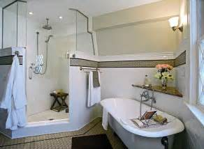 art deco bathrooms interiors room designs bathroom ideas