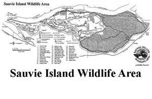 sauvie island oregon map photos of split river sauvie island wildlife area
