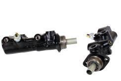 mercedes benz brake parts   300d   300se   240d   300cd