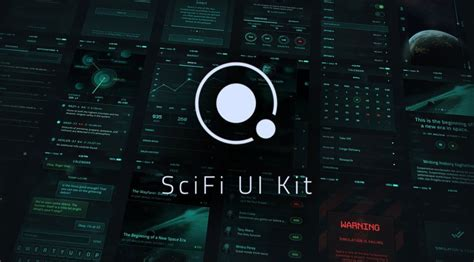 find your color ux ui designer house colors and colors orbit scifi ux ui design kit for adobe photoshop