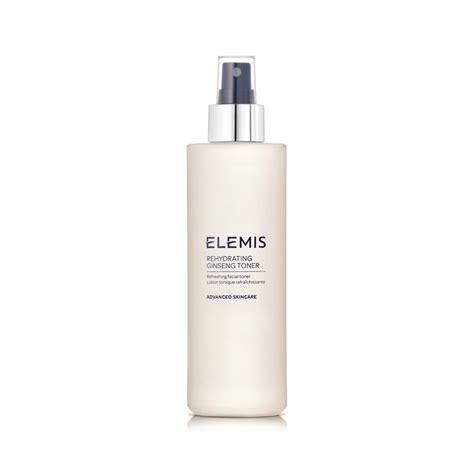 Viodi Shoo Ginseng 200ml elemis rehydrating ginseng toner 200ml elemis