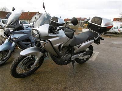Motorrad Honda Transalp by Fahrzeuge Und Technik Motorrad Quot Honda Transalp 650