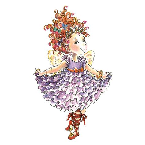 fancy nancy oodles of kittens books fancy nancy wall decal everything princesses