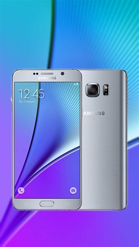 Koleksi Terlaris Galaxy Arms Set 1 wallpaper untuk galaxy note 5 4