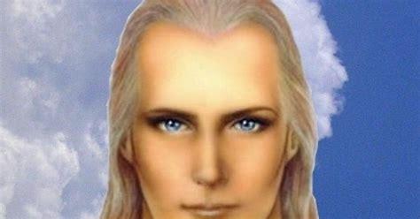 fotos de alaniso isis alada mensajes de alaniso guardianes del universo 2