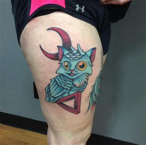 tattoo removal evansville in klos tattooer piercer evansville laser