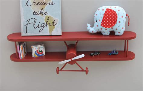 vintage nursery decor vintage airplane decor nursery www imgkid the