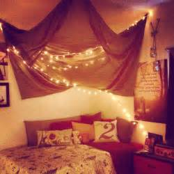 Hipster Bedrooms Hipster Bedroom Decorations Rooms Pinterest A Well