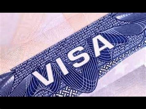 preguntas para entrevista visa k1 como llenar la forma para uscis g 325a k1 visa doovi