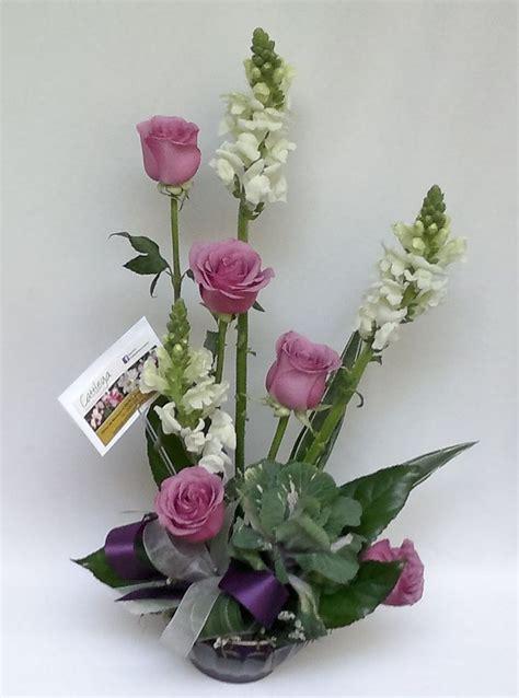 m 225 s de 25 ideas incre 237 bles sobre imagenes buenas noches en arreglos florales decoracion de salones florerias m 225 s