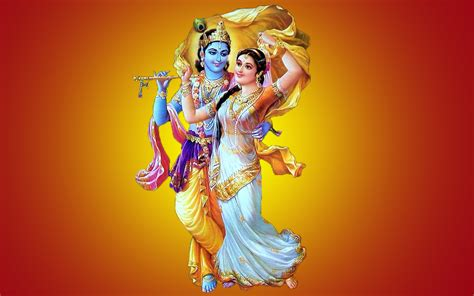 radha krishna most beautiful hd wallpaper images for good morning the gallery for gt beautiful paintings of krishna