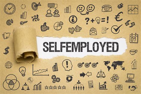 self employed and buying a house how to buy a house self employed 28 images self employed borrowers and qualifying