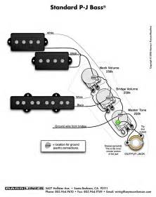 double neck guitar wiring schematic and diagram get free