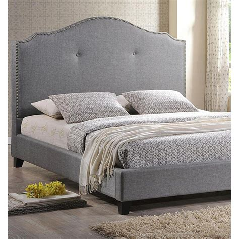 kmart beds 20 best kmart futon beds sofa ideas