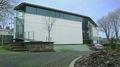 grand designs glass house grand designs season 1 episode 9