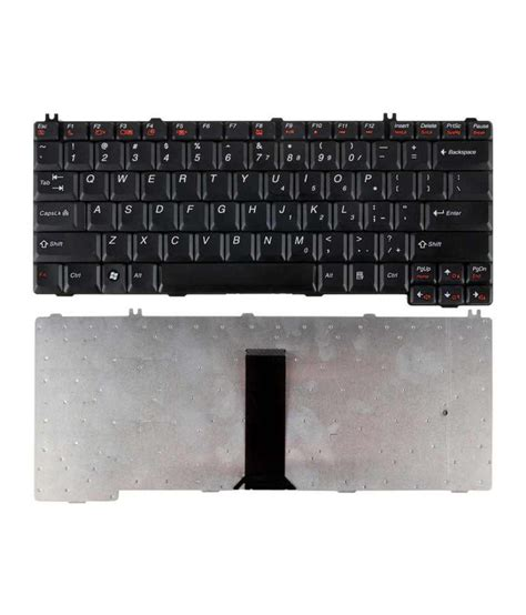 Keyboard Laptop Lenovo Y410 gadgets lenovo ideapad y410 keyboard with free keyboard protector skin by gadgets buy