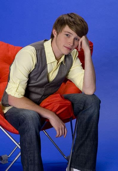 gents haircut stirling 28 best images about sterling knight on pinterest