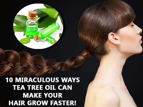 Hairstyles That Make Your Hair Grow by Hairstyles That Make Your Hair Grow Faster Hairstyles