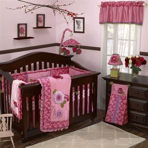 baby girl bedroom furniture bedroom baby girls bedroom decorating ideas with brown furniture