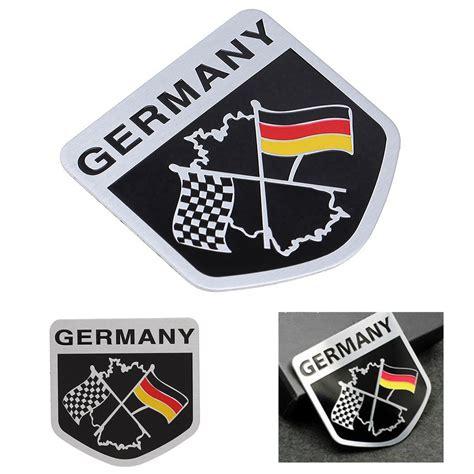 Volkswagen Motorsport Aufkleber by Kaufen Gro 223 Handel Vw Motorsport Aufkleber Aus China