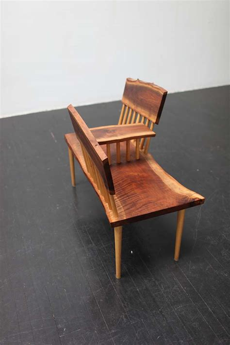courting bench courting bench holz ist genial holz ist genial