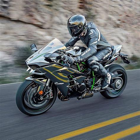 sinifi motosiklet ehliyeti aspolat sueruecue kursu
