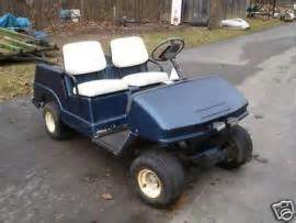 cost to ship columbia par car gas golf cart from south