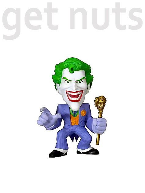 bobble joker batman coringa the joker bobble funko getnuts