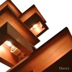 Frank Lloyd Wright Wall Sconces Frank Lloyd Wright Prairie Style Taliesin Floor