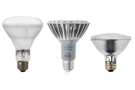 Par30 Led Bulb 45 Watt Led Spotlight Bulb Led Home Led Par Light Bulbs