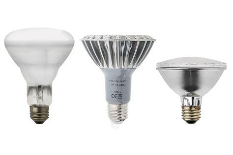 Led Par30 Light Bulbs Par30 Led Bulb 45 Watt Led Spotlight Bulb Led Flood Light Bulbs And Led Spot Light Bulbs