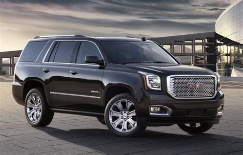 new gmc cars new 2014 2015 gmc yukon denali for sale dallas tx