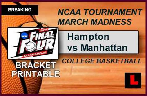 uk basketball schedule march madness march madness men s bracket 2015 ncaa tournament ignites