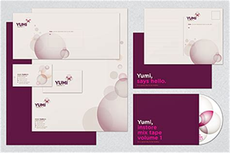 comp card template indesign free templates free business card templates free